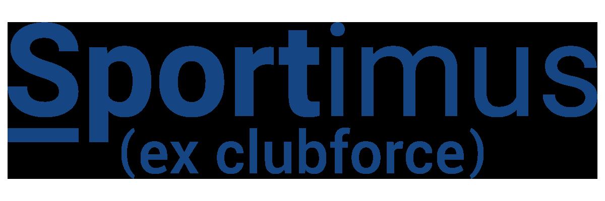 Sportimus_logo_dolg