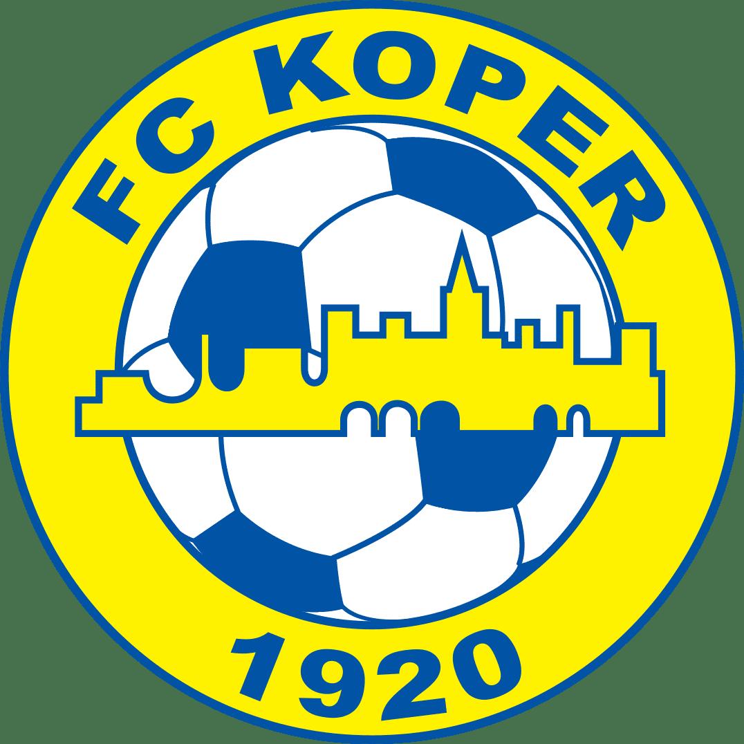 logo_fckoper-2